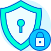 Security - Alaris INfuse Smart Document Scanning Solutions by P3iD