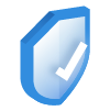 Security Checkups - Alaris INfuse Smart Document Scanning Solutions by P3iD