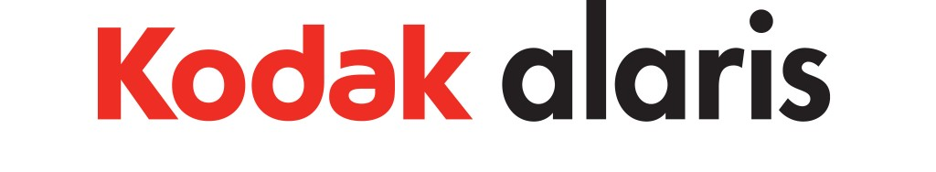 Alaris INfuse Smart Document Scanning Solutions by P3iD
